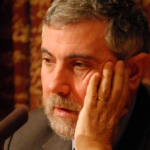 Open Letter to Paul Krugman re Intellectual Impotence, Inflation, and Ayn Rand