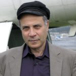 Robert Zubrin on the Scourge of Antihumanism