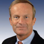 Todd Akin and the GOP's Abortion Problem