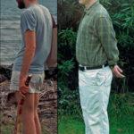 The Posture of Self-Esteem