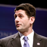 Paul Ryan's Altruism Leads to His Statist Measures