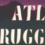 Thank You, Ayn Rand, for Atlas Shrugged