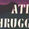 Atlas-Shrugged-Cover-720
