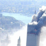 "Islamists Celebrate 9/11 by Murdering More Americans; U.S. Embassy Demands ""Respect"" for Islam"