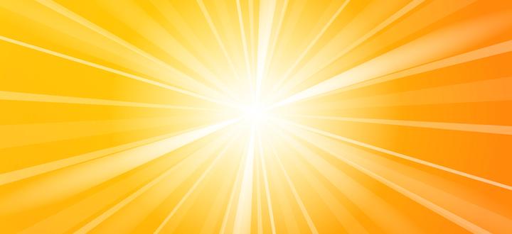 Sunburst-720
