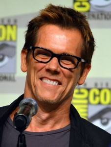 455px-Kevin_Bacon_Comic-Con_2012