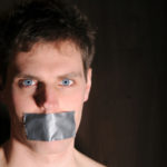 Why Forcibly Limiting Campaign Spending is Censorship—And Why it Matters
