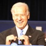 Laughing Joe's Egalitarian Aim