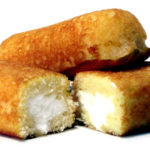 Rights-Violating Union Laws Threaten to Kill Hostess