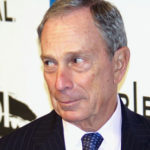 "The Atlantic Praises Bloomberg's Tyranny as ""Bravery"""