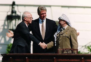 Bill_Clinton_Yitzhak_Rabin_and_Yasser_Arafat_at_the_White_House