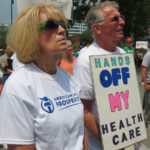 """Paul Hsieh: """"Speak out Against the Government Narrative"""" on ObamaCare"""