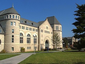 Kansas_State_University_Hale_Library
