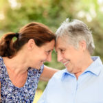 "MedCottage: An ""American Solution"" for Eldercare"