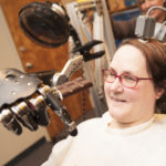 Heroic Researchers Markedly Improve Thought-Controlled Prosthetics for the Severely Paralyzed