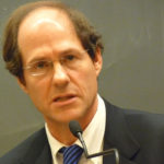 "Cass Sunstein and the ""Second Bill of Rights"" Seek to Obliterate Rights"