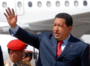800px-Hugo_Chavez_in_Guatemala