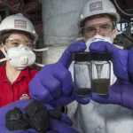 Scientists Generate Electricity from Coal Without Burning It