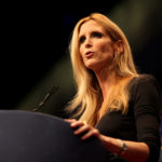 GOP Should Reject Ann Coulter's Collectivist Approach to Immigration Reform and Embrace Individualism