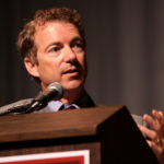 Rand Paul Inches Toward a Rights-Respecting Immigration Policy but Lacks the Means to Get There