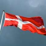 Denmark's Economic Problem is Fundamentally a Moral Problem