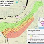 Eagle Ford Shale Oilmen Increase Productivity by 54 Percent