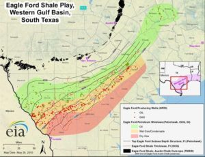 781px-EIA_Map_of_Eagle_Ford_Shale_Play