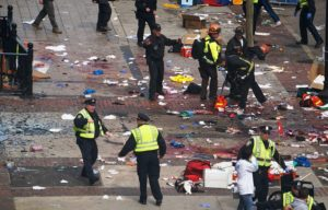 800px-Boston_Marathon_explosions_(8652971845)