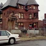 How Detroit Became Starnesville from Ayn Rand's <em>Atlas Shrugged</em>