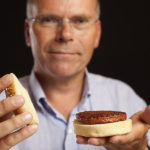 "Praise Stem-Cell Burgers for Benefit to People Not ""Environment"""