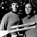 "Spock's Illogic: ""The Needs of the Many Outweigh the Needs of the Few"""