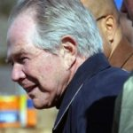 Pat Robertson and His Creed: Devourers in Need of Rebuke