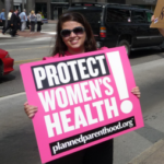 Planned Parenthood and Others Admirably Fight Texas Anti-Abortion Bill