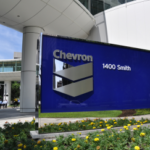 "Lithuanian Government ""Muzzles"" Chevron, Opts for Teeth of Russia"