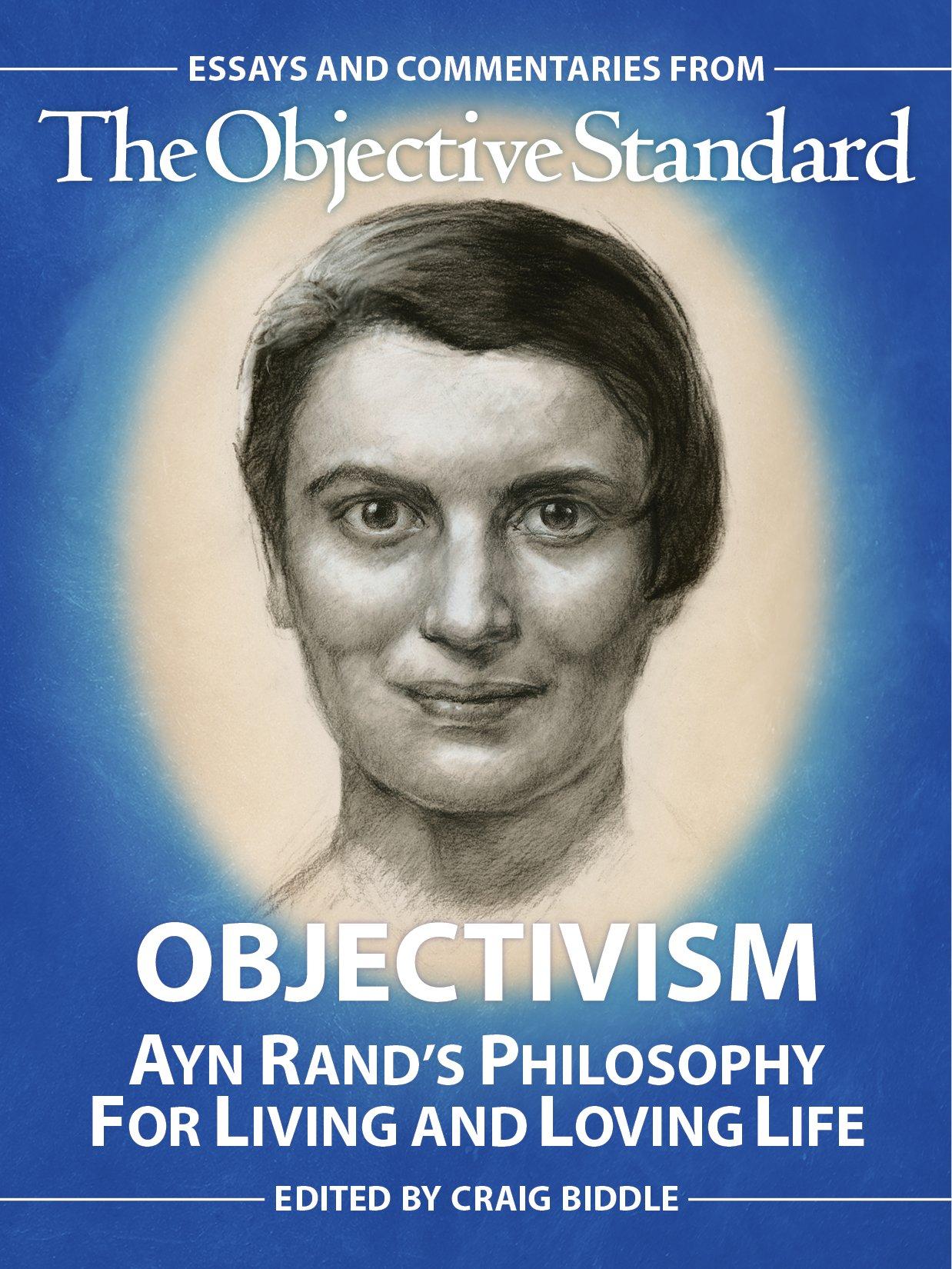 objectivism vs subjectivism