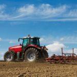 Farm Subsidies Are Wrong, Regardless of Recipients' Wealth