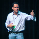 Peter Thiel's Fellowship Cultivates the Entrepreneurial Spirit