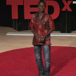 Teen Inventor Kelvin Doe Exemplifies Active Mind