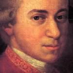 Celebrating Mozart's Music on His Birthday