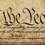 ObamaCare v. the Constitution