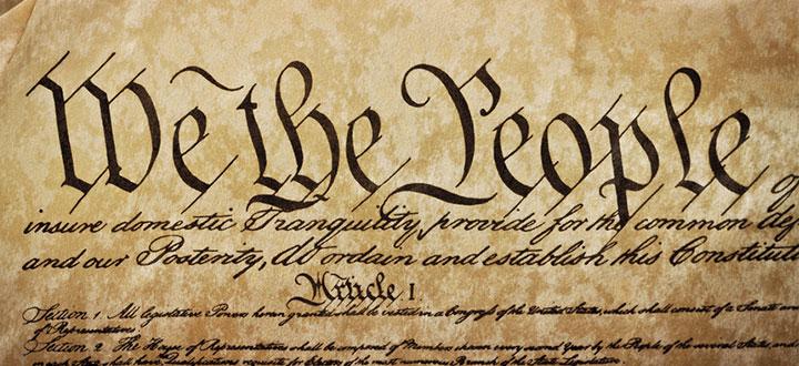 Bigstock-Constitution