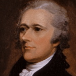 Celebrating Alexander Hamilton's Achievements on His Birthday