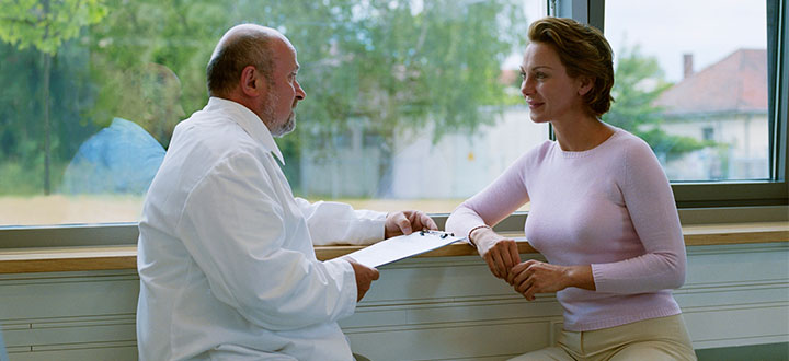 Thinkstock-Doctor-Patient