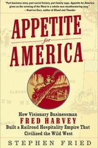 appetite-america