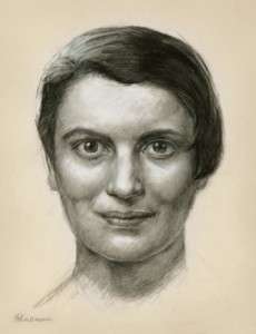 Ayn rand education essay quotes