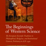 Review: <em>The Beginnings of Western Science</em>, by David C. Lindberg