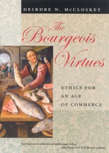 bourgeois-virtues