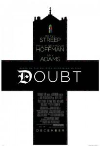 doubt-film