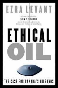 ethical-oil