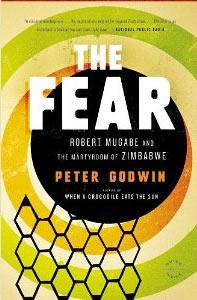 fear-godwin